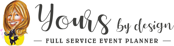 Full Service Event Planner